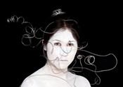 Meryl McMaster turns inside out