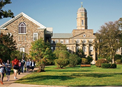 Dalhousie's sexual assault helpline in turmoil