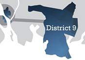 The brawl for Halifax West Armdale