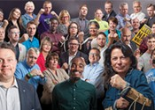 Let's get ready to rumble: HRM election guide 2016