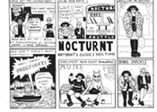 Nocturnt