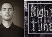 Jordan Bonaparte's Halloween podcast playlist