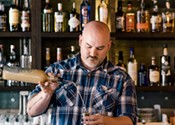 Steven Cross: called to the bar