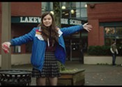 "<i>The Edge of Seventeen</i> isn't a ""teen film"""