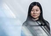 New Art 2017: Xiaoyi Dong says art is international