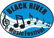Black River Music Festival