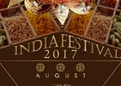 India Fest Halifax