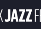 Halifax Jazz Festival 2017