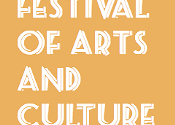 Africa Festival of Arts and Culture