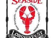 Seaside Lobsterfest