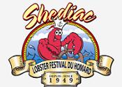 Shediac Lobster Festival