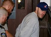 Not guilty—what the jury heard in Jimmy Melvin Jr.'s murder trial