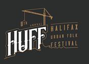 Halifax Urban Folk Festival 2017