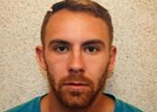 Sandeson murder case almost derailed over mistrial