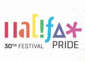 Halifax Pride Festival 2017