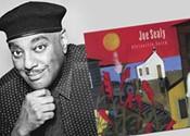 Joe Sealy's <i>Africville Stories</i> inspires