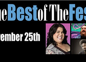 The Best of the Fest