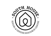 South House offers alternative Pride event