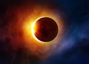 SCIENCE MATTERS: When times get dark, we must shine brighter