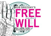 Free Will Astrology September 21-27
