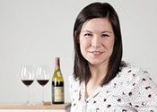 Four local wines to hunt down