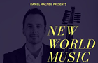 New World Music