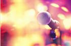 Karaoke Fun-Draiser