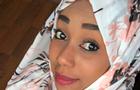 Refugee moms at serious risk for postpartum depression