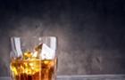 Discover Irish Whiskey Dinner