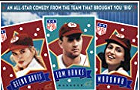 A League of their Own screening