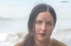 Abigail Lapell w/Raine Hamilton