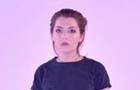 Natalie Lynn w/Izra Fitch, Sore Loser