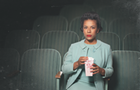 Viola Desmond and the Controlled Damage done