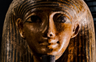 First look: Egyptian Mummies and Eternal Life
