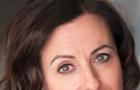 Soprano Rebecca Caine: West End Ladies