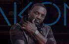 Akon w/Trey Carter OG Boo Dirty, Tone Tone