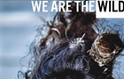 We are the Wild