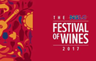 Festival of Wines 2017: Viva España