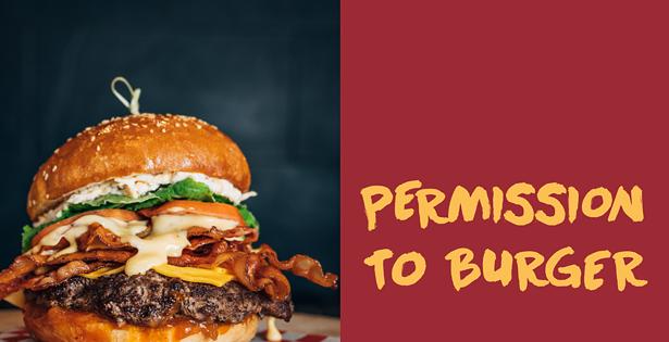 Halifax Burger Week is back