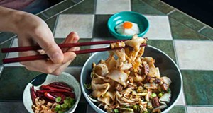 25 all right: a round-up of dishes you have to eat right now