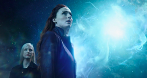 Win passes to see Dark Phoenix