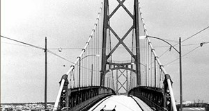 The strange authority of the Halifax-Dartmouth Bridge Commission