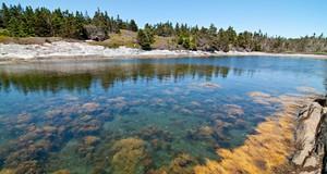 Six can't-miss stops on Nova Scotia's 100 Wild Islands