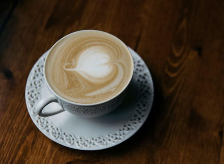 narrowespresso_alexacude_.jpg