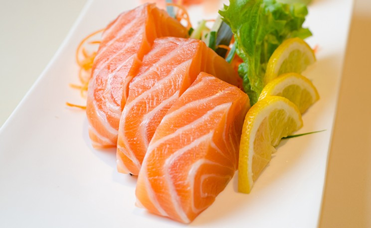 sushi_nami_2.jpg