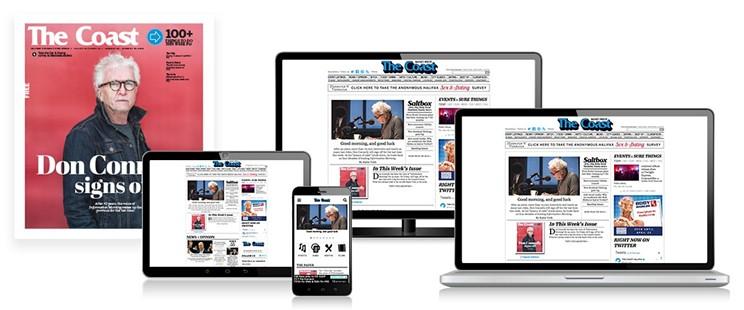coast_paper_digital_work_with_us_page.jpg