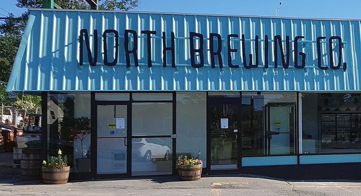 north_brewing_location_page.jpg