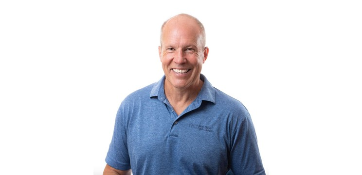 Troy Myers has withdrawn as the Conservative candidate in Dartmouth-Cole Harbour