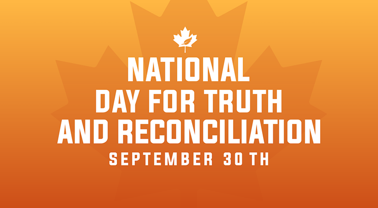 what_is_truth_and_reconciliation_day_september_30-21_the_coast_halifax.png