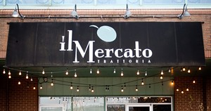 Best of Halifax, Best Bedford restaurant,  il Mercato - MEGHAN TANSEY-WHITTON